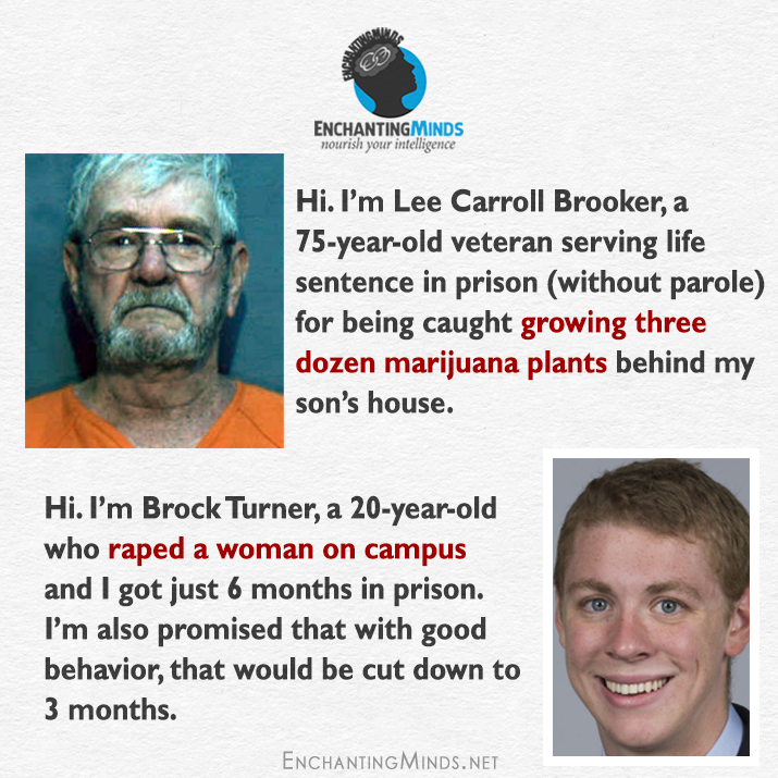 lee-carroll-brooker-brock-turner