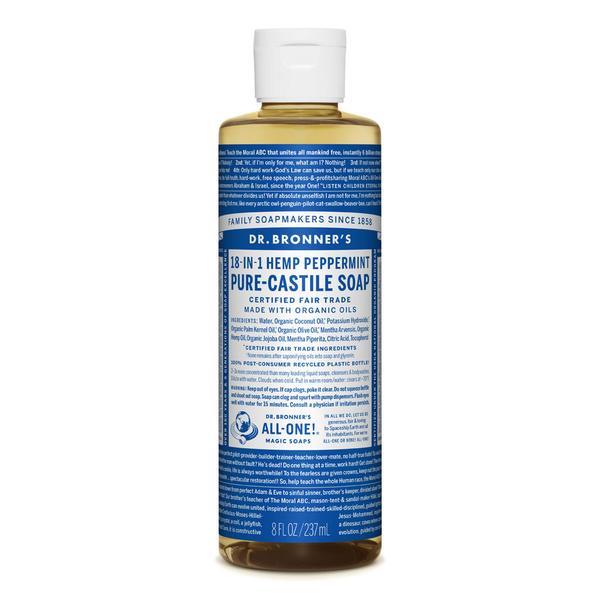 liquid_soap-237ml-peppermint_grande